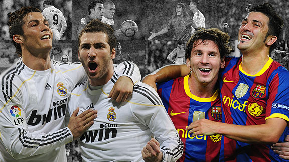 ver-real-madrid-vs-barcelona